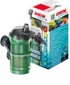 EHEIM Internal Filter Aquaball