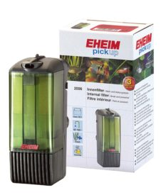 EHEIM Internal Filter Pick up