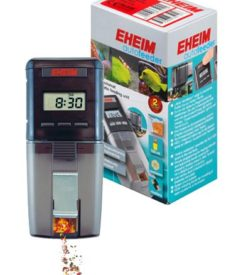 Eheim Auto Feeder Unit 1