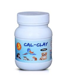 PCI Cal-Clay-100Gms