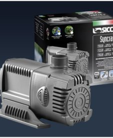 Sicce Syncra High Flow Pump
