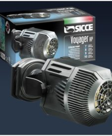 Sicce Voyager HP-7 Stream Wavemaker