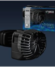 Sicce Xstream Compact Wavemaker